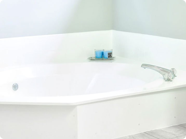 Modern Family Bathroom Netcom